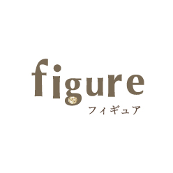 figure_logo
